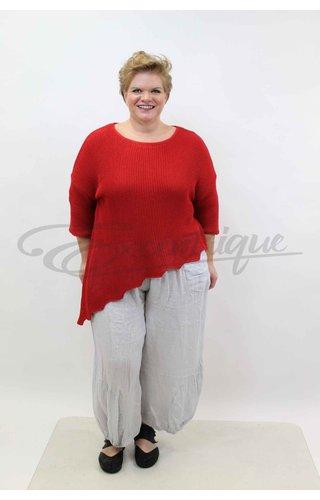 Moonshine Moonshine Pantalon