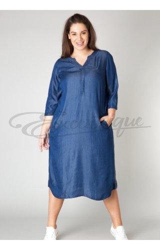 Yesta Yesta - Dress Jille