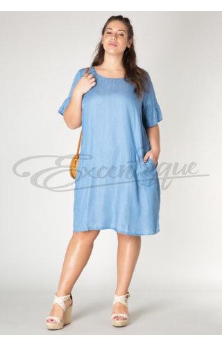 Yesta Yesta - Dress Lillyam