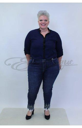 Mozzaar Forever Mozzaar Forever Jeans
