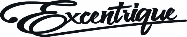 Excentrique Beek