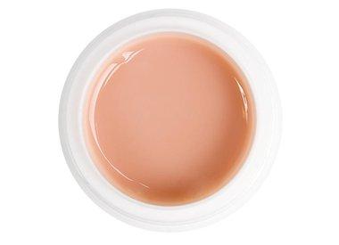Make-Up Gel