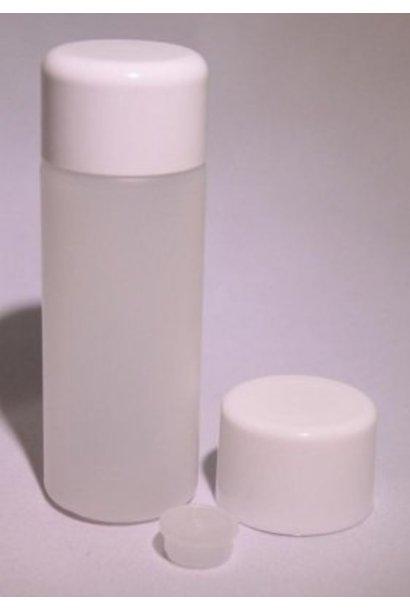 Leerflasche 100ml, 500ml oder 1000ml