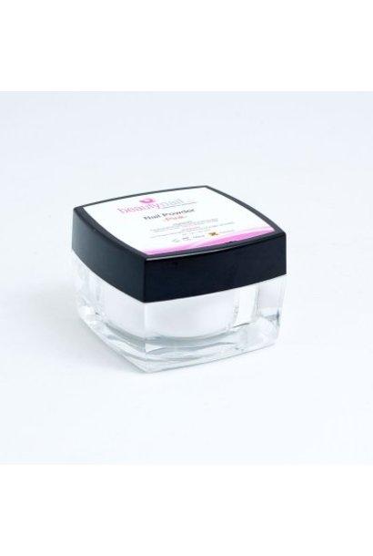 Acryl Powder - Pink  35g/71g/350g