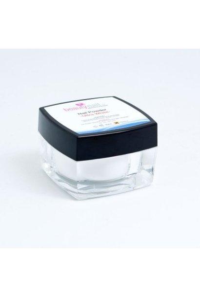 Acryl Powder - White   35g/71g/350g