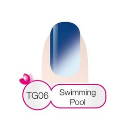 ThermoGel 5ml - Swimming Pool Nr. 6