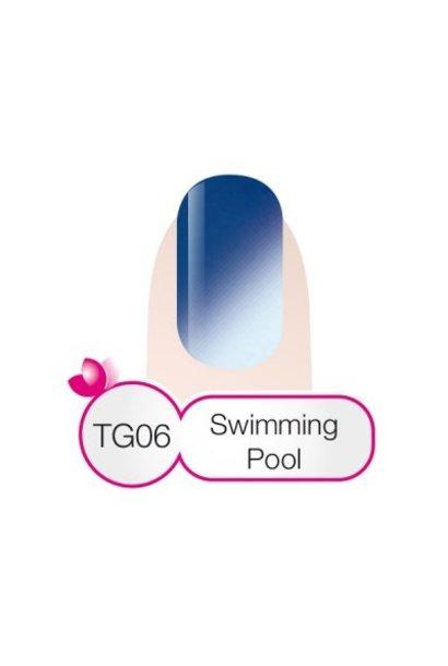ThermoGel 5ml - Swimming Pool Nr. 6