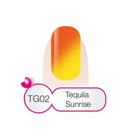 ThermoGel 5ml - Tequila Sunrise Nr. 2