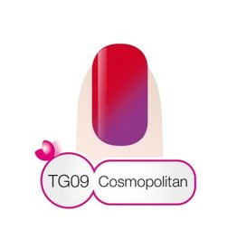 ThermoGel 5ml - Cosmopolitan Nr. 9