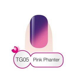 ThermoGel 5ml - Pink Panther Nr. 5