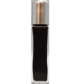 Striping Liner 7ml Schwarz - BeautyNail