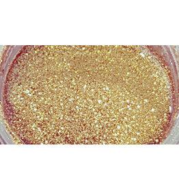 454 | Farbgel by Enzo 5ml - Super Gold