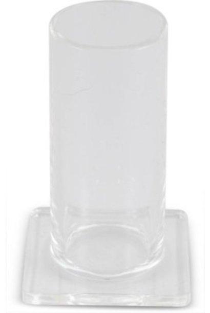 Acryl Pinsel Halter - BeautyNail