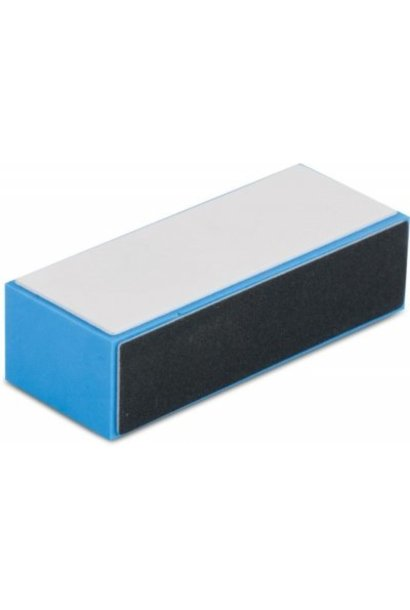 Hochglanz polierblock 4-seitig