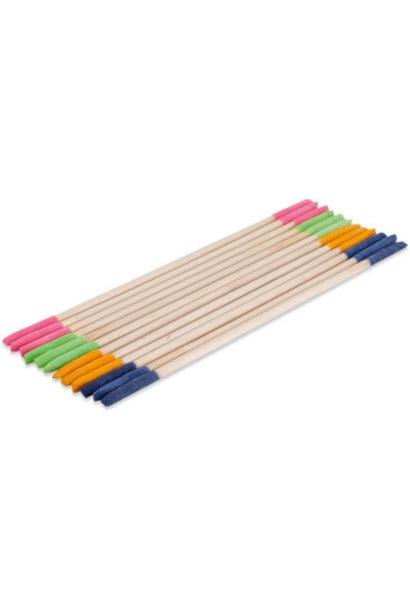 Sandingsticks - BeautyNail