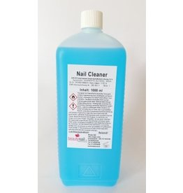 UV-Cleaner 1000ml + 500 Zelletten