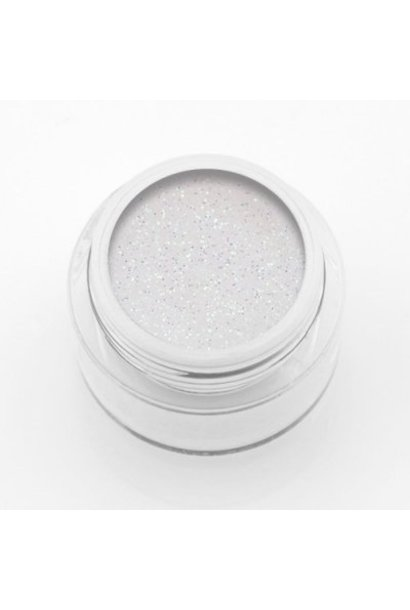 Glitterpulver Nailart  irisierend - BeautyNail