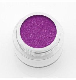 Glitterpulver Nailart Neon Lila - BeautyNail