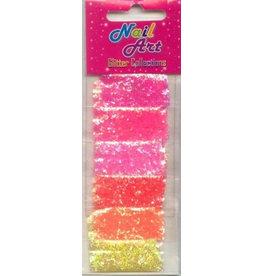 Glitter Glamour 04