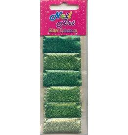 Glitter Glamour 17