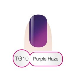 ThermoGel 5ml - Purple Haze Nr. 10
