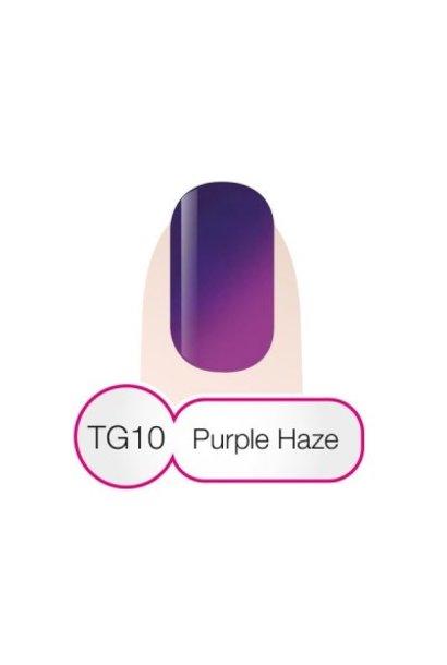 ThermoGel 5ml - Purple Haze Nr. 10