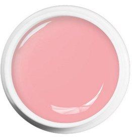 One Lack 12ml - Pastel Old Pink   NR. 922
