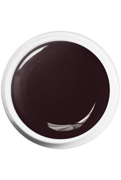 923 | One Lack 12ml - Aubergine