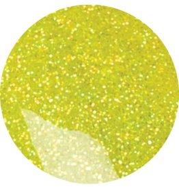 Farbacryl Scorpion Glitter 3,5g (A6215) - BeautyNail