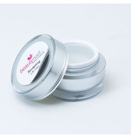 Sculpting Gel 30ml - Clear