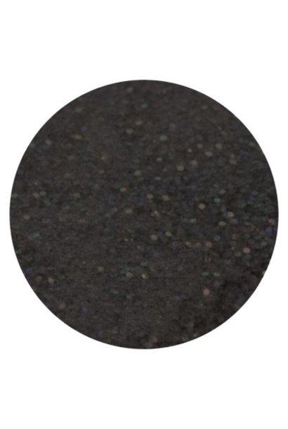 Farbacryl Black Color 3,5g (A5095)