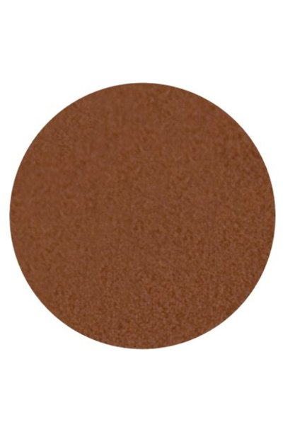 Farbacryl Brown Color 3,5g (A5090)