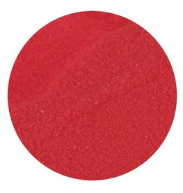 Farbacryl Red Color 3,5g (A5120)