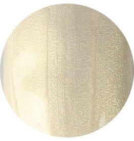 Pearlacryl Pearl Precious Gold 3,5g (A6520) - BeautyNail
