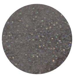 Farbacryl Fark Grey 3,5g (A5085) - BeautyNail