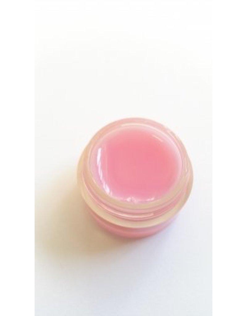 French Pink Gel 5ml Probe