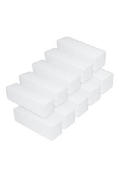 Schleifblock (Buffer) - 10 Stück