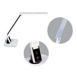 StiLED-Basicline Lampe