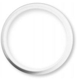 One Lack 12ml - Extreme White   NR. 862