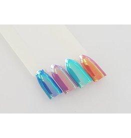 Rainbow Aurora Pigment