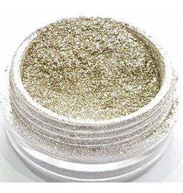 Chrome Pigment - Silber