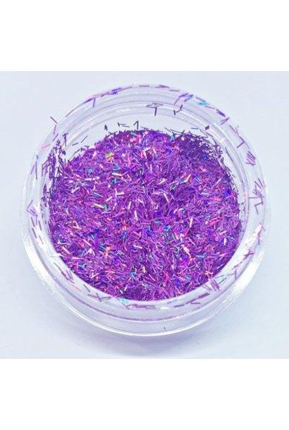 Glitter Flitter - 148