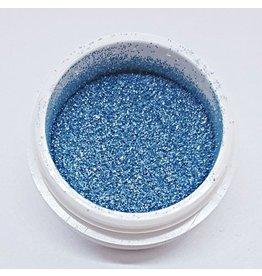Glitter Double Shine - 01