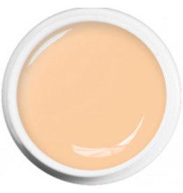 One Lack 12ml - Pastel Apricot   NR. 865