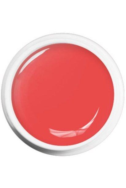 937 | One Lack 12ml - Neon Pink Orange