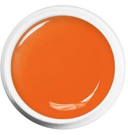 One Lack 12ml - Neon Orange   NR. 938
