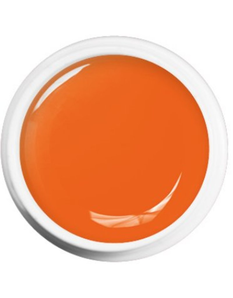 938 | One Lack 12ml - Neon Orange