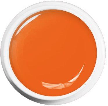 938 | One Lack 12ml - Neon Orange-1