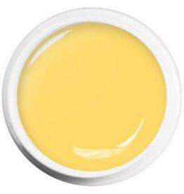 One Lack 12ml - Pastel Yellow   NR. 939