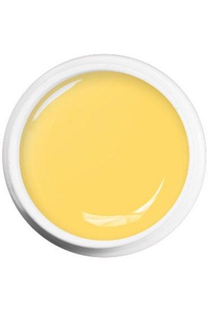 939 | One Lack 12ml - Pastel Yellow